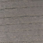 C20 LIGHT GREY STAIN ASH